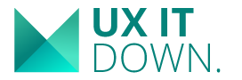 best ux design agency