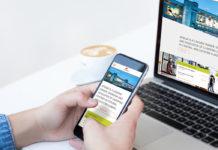 San Interactive best ux design web developer